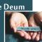 Te Deum UPeCe